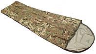 УЦЕНКА! Мембранные (Goretex) чехлы на спальные мешки MTP, бу, оригинал