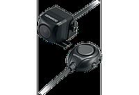 Камера заднего вида Kenwood CMOS-320