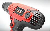 Шуруповерт электрический Stark EDC 650 PROFI 120065015
