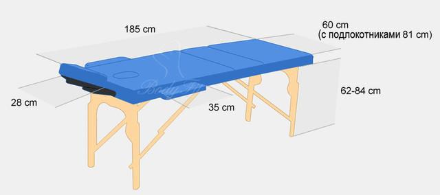 Купить массажные столы, массажный стол по доступным ценам. Доставка по Киеву и Украине. Лучшая цена. Гарантия.
