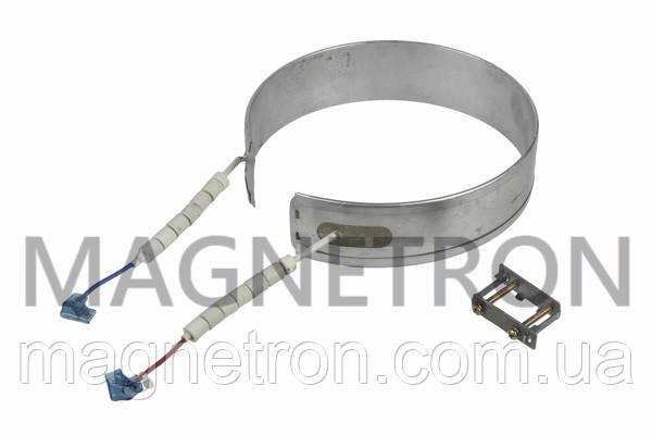 Тэн для термопотов (2 контакта) mhn00043, фото 2