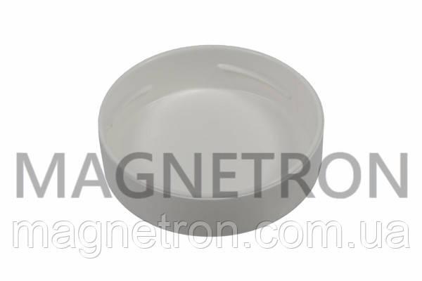 Крышечка для баночки к йогуртницам DEX, фото 2