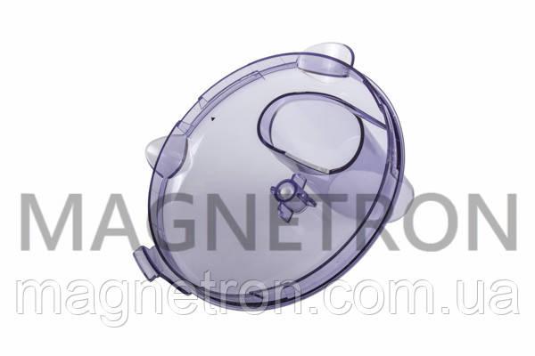 Крышка основной чаши к кухонному комбайну DEX DFP-2102 NEW, фото 2
