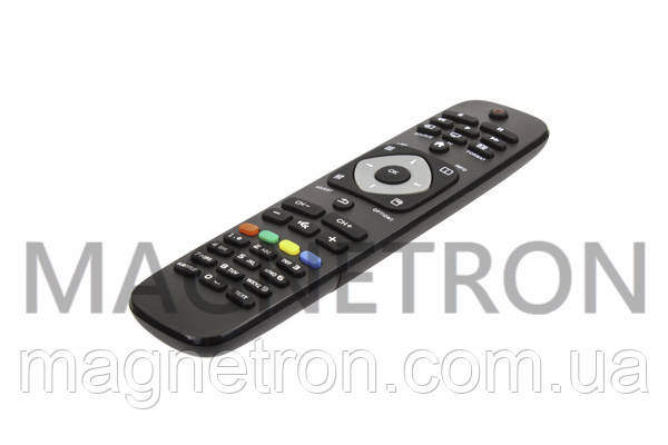 Пульт ДУ для телевизора Philips 996590000449, фото 2