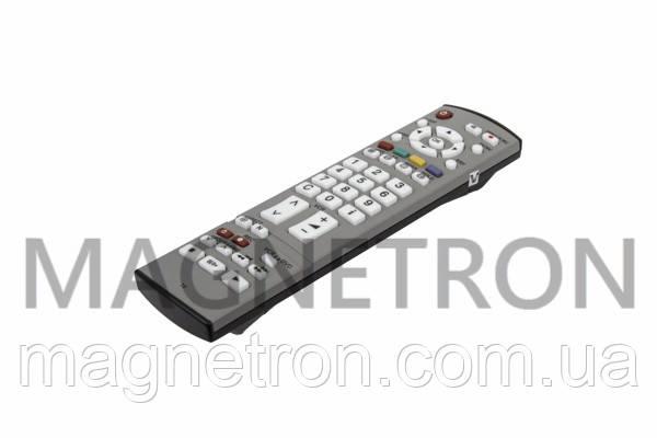 Пульт ДУ для телевизора Panasonic EUR7651030A, фото 2