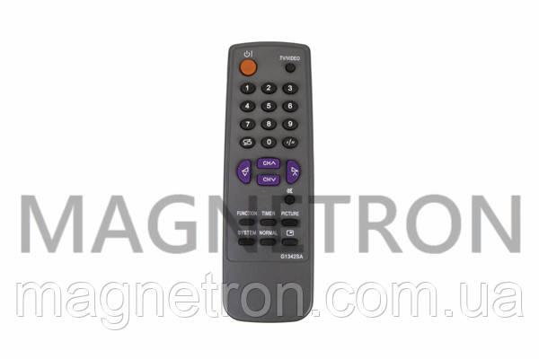 Пульт ДУ для телевизора Sharp G1342SA, фото 2