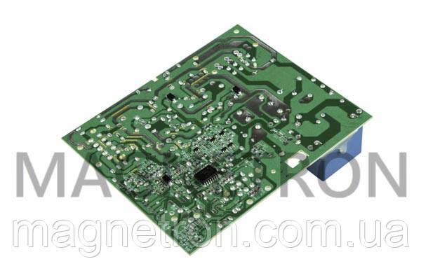 Модуль управления для холодильников Whirlpool 08196-025RC 481223678548, фото 2