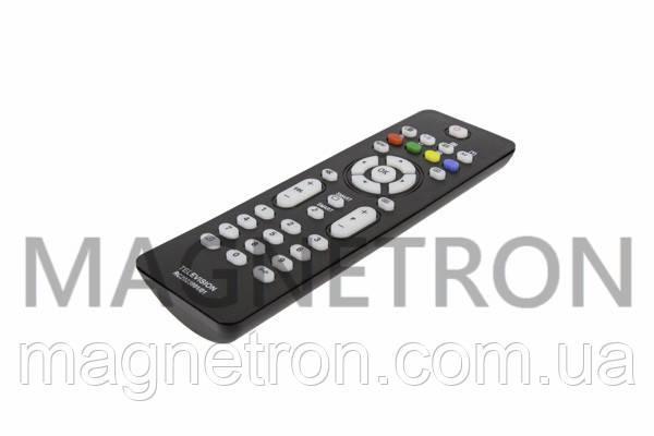 Пульт ДУ для телевизора Philips RC-2023601, фото 2
