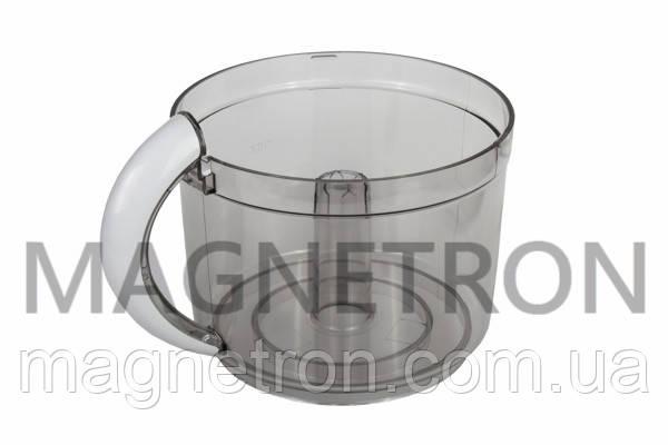 Чаша основная 1500ml к кухонному комбайну Vitek VT-1607 F0002670, фото 2