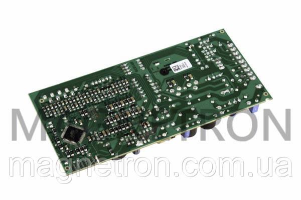 Модуль управления для холодильников Beko G84600NE 4326999500, фото 2