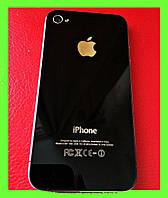 Акция IPhone 4S  С гарантией 1 мес мобильный телефон / смартфон / сенсорный  айфон /6s/5s/4s