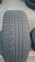 Шины б\у, зимние: 225/55R16 Continental Conti Winter Contact TS 810