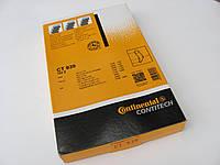Ремень ГРМ (круглый зуб) – CONTITECH – на VOLKSWAGEN LT 2.5 TDI, SDI,  1996-2006 – CT939