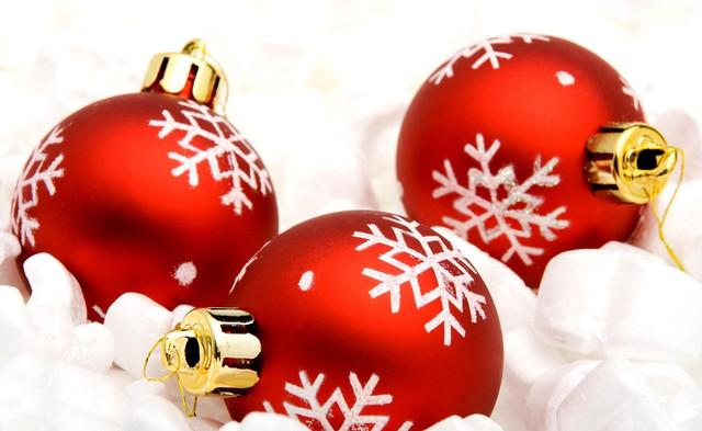 Новогодние игрушки и шары НОВИНКА!