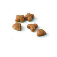 Royal Canin Sensible 1кг (на вес) - -корм для кошек старше 1 года, с чувствительной пищеварительной системой