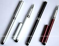Ручка-стилус Union Touch Pen для емкостных экранов