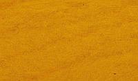 Кардочесанная шерсть для валяния К2010 (70) новозеландский кардочес шерстяная вата