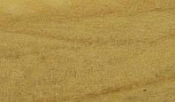 Кардочесанная шерсть для валяния К2011новозеландский кардочес шерстяная вата