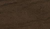 Кардочесанная шерсть для валяния К2013 новозеландский кардочес шерстяная вата