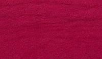 Кардочесанная шерсть для валяния К3002 новозеландский кардочес шерстяная вата