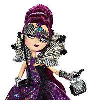 Ever After High - Рейвен Квін  День коронації (Бал коронации Thronecoming Mattel Raven Queen, Реэйвен Квин)