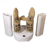 Сушилка универсальная BRADEX Home для обуви и перчаток