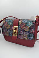 Стильная женская сумка модель 668