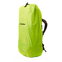 Чехол для защиты рюкзака от дождя Berghaus 24-40 Rain, 61424F48-25L