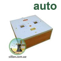Автоматический бытовой инкубатор