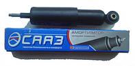 Амортизатор передний ВАЗ 2101-2107 Скопин масло 2101-2905402