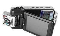 Видеорегистратор автомобильный DOD F900L HD 1080p