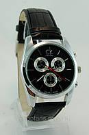 Часы женские наручные недорого Calvin Klein 101