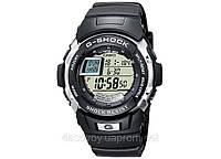 Часы CASIO G-Shock G-7700
