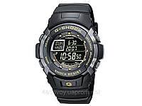 Часы CASIO G-Shock G-7710