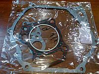 Прокладки двигателя 177F к-т