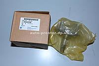 Ступица задняя Авео(GM) (шпиндель) правая 96535152