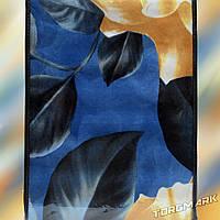 """Комплект постельного белья home collection """"Бязевый"""" (180 х 220 см)"""