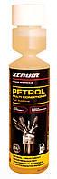 Xenum Присадка в бензин Xenum Multi Petrol conditioner 250 мл
