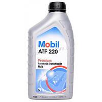 Mobil 1 Mobil ATF 220 20л.