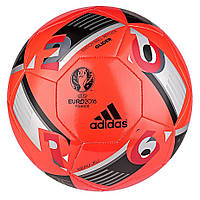 Мяч футбольный Adidas Euro16 Glider AC5420
