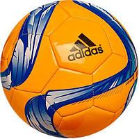Мяч футбольный Adidas CONEXT 15 ТОП GLIDER S90188