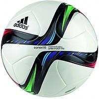 Мяч футбольный Adidas CONEXT 15 J350 M36904