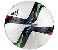 Мяч футбольный Adidas CONEXT 15 J 290 Replica M36903