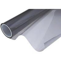 Fantom Fantom SRS-HP15 Металлизированная пленка пропускаемость света 15%