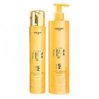 Dikson Argbeta Up Shampoo Capelli Colorati Восстанавливающий шампунь для окрашенных волос-500мл