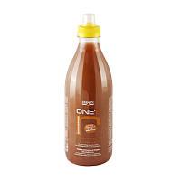 Dikson One's R - Riparatore Восстанавливающий шампунь для волос после химической обработки