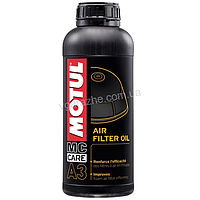 Motul Motul A3 Air Filter Oil 1л.
