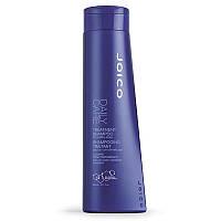Joico DAILY CARE шампунь оздоравливающий для сухой и чувствительной кожи-1000мл