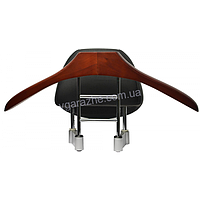 Hebe Вешалка автомобильная деревянная Hebe HBA-67W