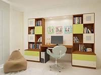 Детская мебель NEXT  8